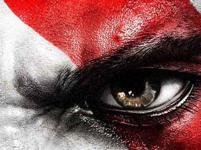 10 festivales de sangre y tripas para celebrar el décimo aniversario de God of War