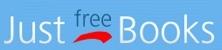 JustFreeBooks, libros gratis al alcance de cualquiera