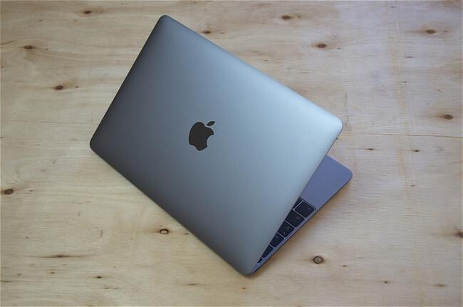 Apple Silicon no se escapa de las amenazas: detectado el primer malware específicamente inventado para el chip M1