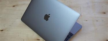 Apple Silicon no se escapa de las amenazas: detectado el primer malware específicamente creado para el chip M1