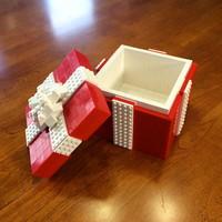 Un regalo especial