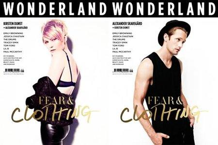 alexander-skarsgard-wonderland