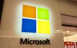 Microsoft da marcha atrás y desactivará por defecto Do Not Track en sus futuros navegadores