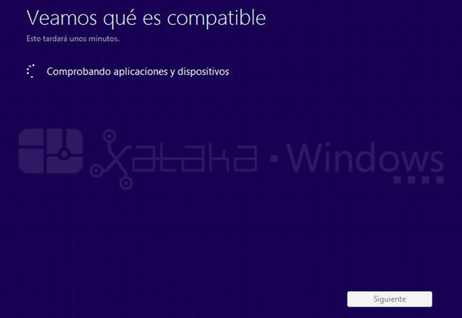 Foto de Comprar Windows 8 por Internet paso a paso (3/22)