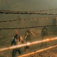 Análisis de Metal Gear Survive: la falta de Kojima era el menor de sus problemas