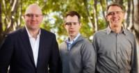 Glass Collective: la alianza de Google con fondos de inversión para promocionar Glass