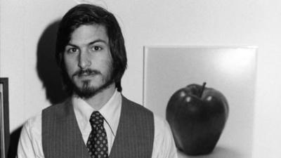 Con dos dedos de frente: la declaración en vídeo de Steve Jobs en el juicio antimonopolio no se hará pública