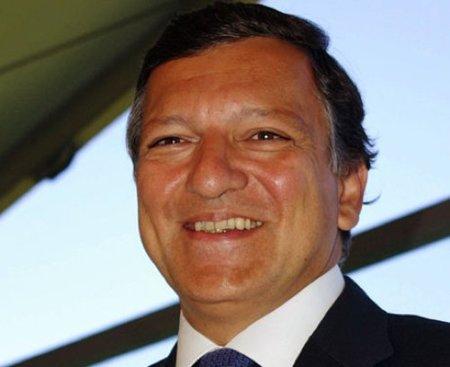 Durao Barroso solicita a China menos restricciones en Internet