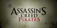 Assassin's Creed: Pirates, análisis