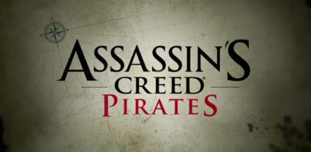 Assassin's Creed: Pirates, análisis