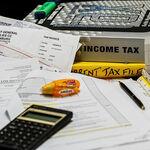 Las empresas que tributan por módulos podrán reducirse hasta un 35% del rendimiento neto
