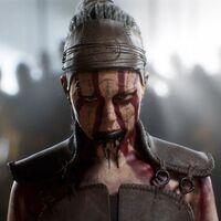 Microsoft emitirá el jueves su Xbox Games Showcase: Extended con nuevos vídeos de sus juegos y entrevistas a Ninja Theory, Obsidian y más