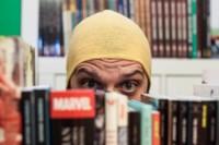 Whakoom, un nuevo servicio para catalogar y organizar todos nuestros cómics
