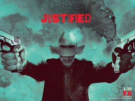 justified-1.jpg