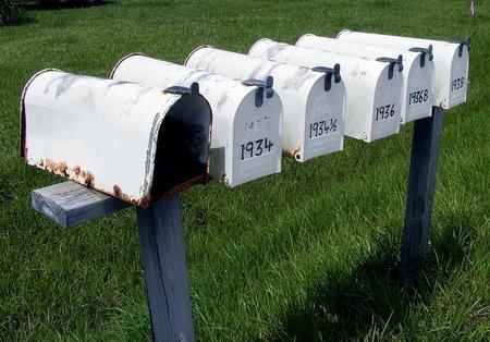 ¿Cómo redactar un email de forma correcta? (II) : lo más importante, el contenido del mensaje