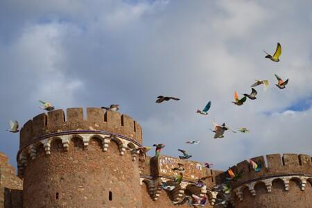 Una visita a Onda, en Castellón, y a su castillo de las 300 torres: cómo llegar y qué ver