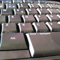 Atajos de teclado de Windows 10 para mejorar la productividad