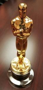 Quiniela de los Oscars en Blogdecine, vota por tus favoritos