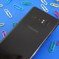 'Beyond X': el Samsung Galaxy de décimo aniversario tendrá seis cámaras y soporte para 5G, según WSJ