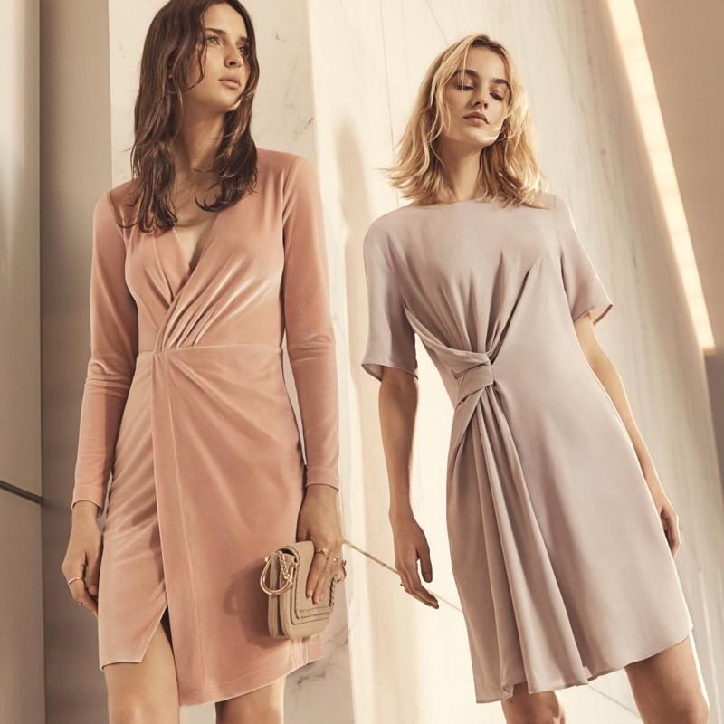 Foto de H&M Evening Elegance lookbook (9/9)