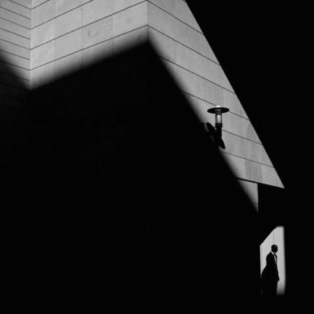 Sergenajjarlight Photography 007