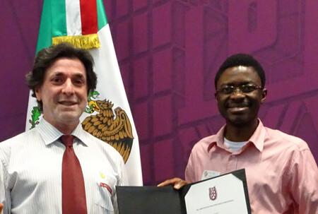 IPN recibe el Premio de Investigación para América Latina 2020 de Google por su trabajo para detectar lenguaje de odio en internet