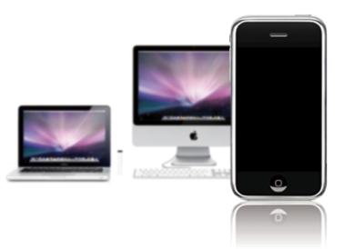 Truco: Sincroniza el iPhone con varios ordenadores