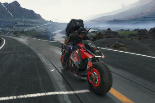 17 videojuegos de oferta en las rebajas de verano de Epic Games Store que os recomendamos