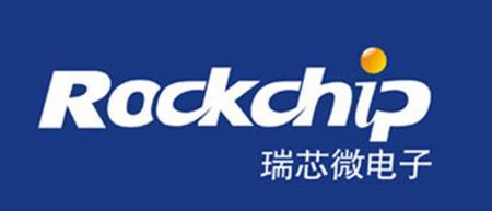 rockchip.png