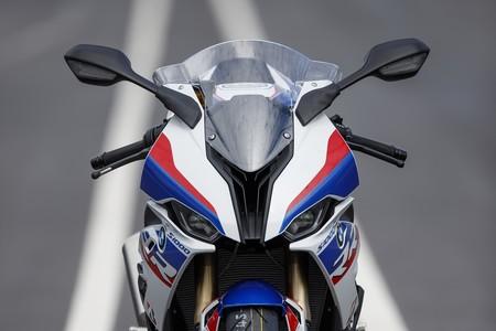 Bmw S 1000 Rr 2019 005
