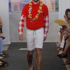 Foto 8 de 39 de la galería altona-dock en Trendencias Hombre