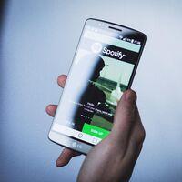 Spotify sube un euro el precio del Plan Premium Familiar en España