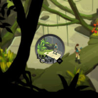 Lara Croft GO y Monument Valley 2 para iOS están gratis en la App Store por tiempo limitado