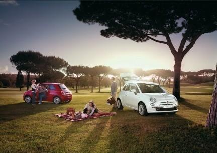 Fiat 500, lista de precios, versiones y equipamiento para España