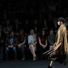 Foto 11 de 71 de la galería jesus-del-pozo-en-la-cibeles-fashion-week-otono-invierno-20112012 en Trendencias
