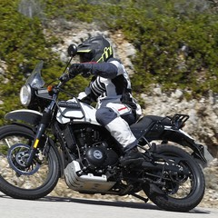 Foto 22 de 68 de la galería royal-enfield-himalayan-2018-prueba en Motorpasion Moto