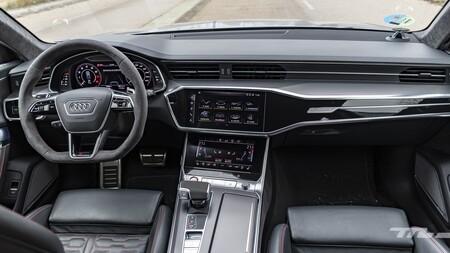 Audi Rs6 Avant 2020 Prueba 064 3