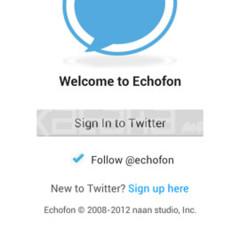 echofon-para-android-en-imagenes