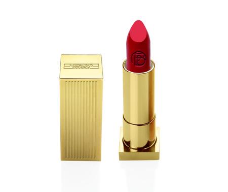 Lipstick Queen Velvet Rope Brat Pack