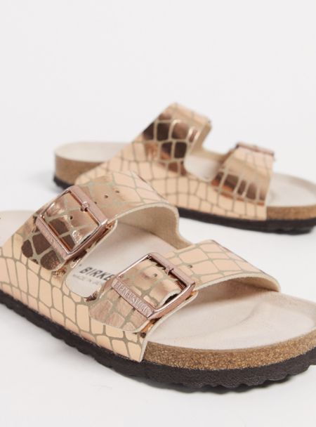 Birkenstock Arizona2