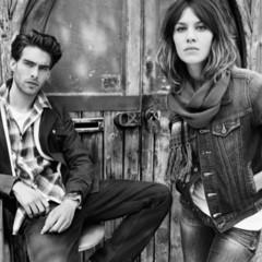 Foto 19 de 20 de la galería pepe-jeans-con-alexa-chung-y-jon-kortajarena-campana-otono-invierno-20102011 en Trendencias