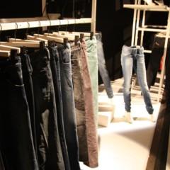 Foto 59 de 72 de la galería diesel-coleccion-otono-invierno-20102011-en-el-bread-butter-en-berlin en Trendencias