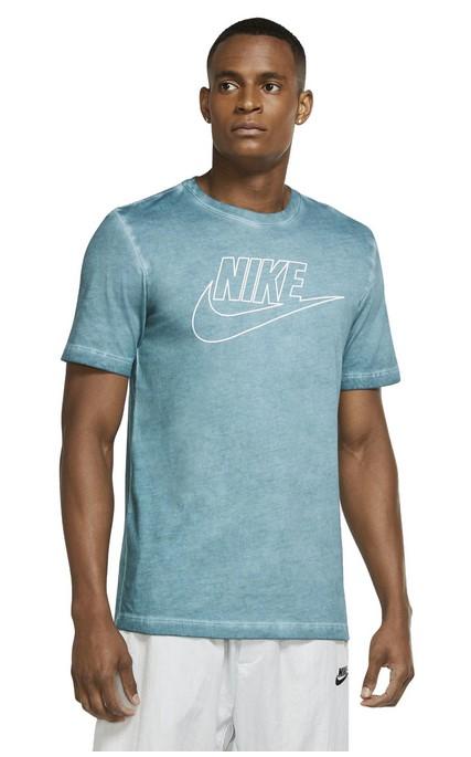 Camiseta de hombre Sportswear Nike