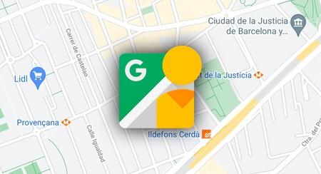Cómo pedirle a Google que desenfoque tu casa en Street View