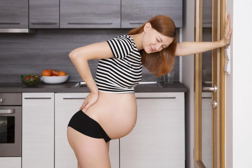 calambres estomacales y uterinos