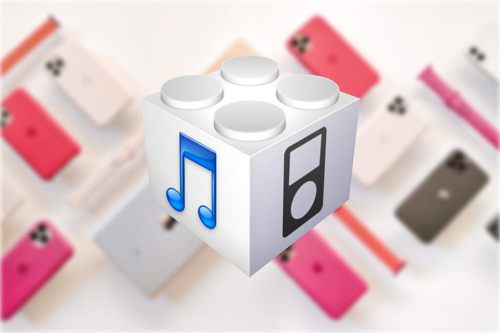 Cómo saber qué versiones de iOS siguen firmadas por Apple para descargarlas en formato IPSW
