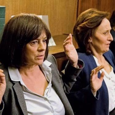 '70 binladens' es un trepidante thriller apoyado en unas interpretaciones memorables