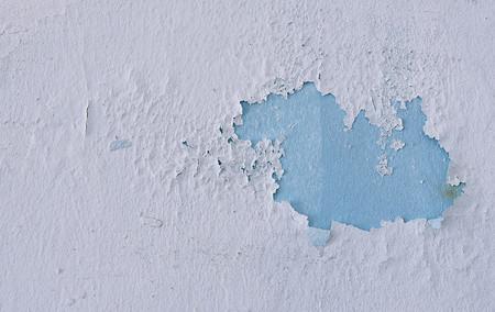 Deshumidificador Pintura