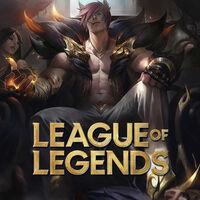Guía de Sett en League of Legends: ganando a puñetazo limpio