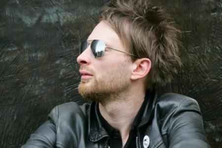 "Thom Yorke vuelve a cargar contra Spotify: ""son el último pedo desesperado de un cadáver"""